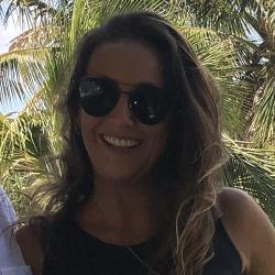 Fernanda Faccio